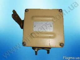 Предлагаем из наличия на складе выключатель дверной ВДМ-1М-5
