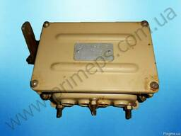 Предлагаем из наличия на складе выключатель дверной ВДМ-2М-5