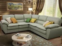 Предлагаем изготовление мебели с НДС