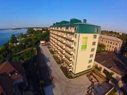 Предлагаем приобрести последнюю квартиру в Н. Каховке