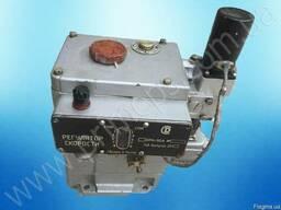 Предлагаем регулятор скорости ОРН – 50 А