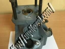 Предлагаем СЧЗ к компрессору 2ок1 по низким ценам