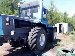 Предлагаем трактор ХТЗ - 17221 б/у. (№1926)