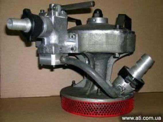 Предлагаем турбонасос ТНП-2 (аналог Н2).