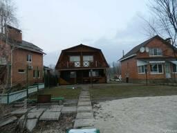 Предлагается к продаже 2-эт дом на Днепре закрытая територия - фото 5