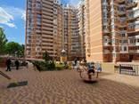 Предлагается к продаже стильная, двухкомнатная квартира в новом доме ЖК Романовский - фото 2