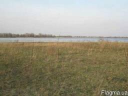 Предлагается к продаже земельный участок 118 соток на Днепре - фото 3