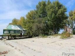 Предлагается к продаже земельный участок (бывшая рыббаза) на - фото 3