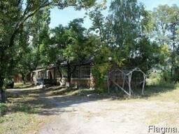 Предлагается к продаже земельный участок (бывшая рыббаза) на - фото 5