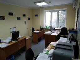 Сдам офис 205 м2, Киев, Голосеевский, без комиссии!