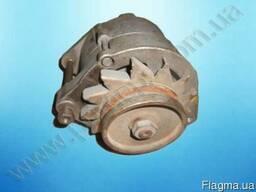 Предлагаю из наличия генератор для дизеля Skoda S160 PN.