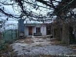 Предлагаю купить дом с. Васильевка, со своим берегом. - фото 6