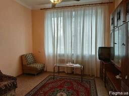 Предлагаю купить квартиру ул. Воронежская.