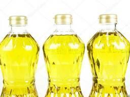 Предлагаю на постоянной основе масло подсолнечное .