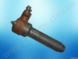 Предлагаю пусковой клапан 70-1404 к двигателю 6ч25/34.