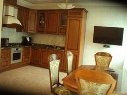 Предлагаю купить квартиру в центре цена 95 000 $.