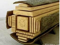 Предлагаю сотрудничество по деревопереработке