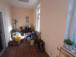 Предлагаются в аренду офисные помещения от 5 кв. м. по адресу Янтарная, 6