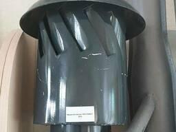 150.11.040-1 Предочиститель фильтра воздушного (моноциклон)
