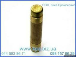Предохранитель ПР-2У4 220В 15-60А