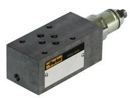 Предохранительный клапан Parker 098-91206-0 ZDV-B015S0D1
