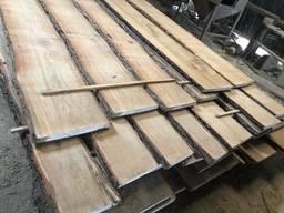 Предоставляем услуги по распиловке древесины