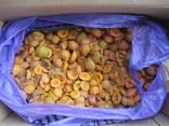 Предоставляем услуги по удалению косточки сливы, абрикосы, п - фото 1