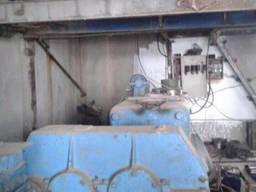 Предприятие N1 по. Украине занимается закупкой масло цехов Оборудование Для Маслоцеха На-1