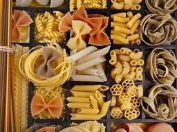 Предприятие пищевой промышленности