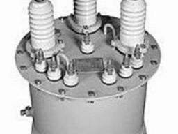 Предприятие реализует трансформаторы напряжения НТМИ-6НТМИ-1