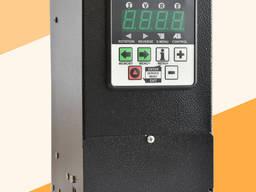 Преобразователь частоты CFM210P на 1,5кВт