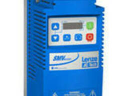 Преобразователь частоты Lenze SMVector 371N02YXB