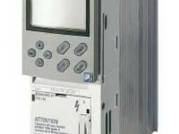 Преобразователь частоты Lenze Vector E82EV752K4C