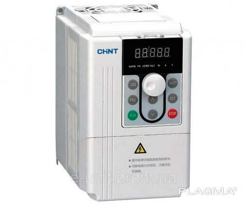 Преобразователь частоты NVF2G-37/TS4, 37кВт, 380В , 639047