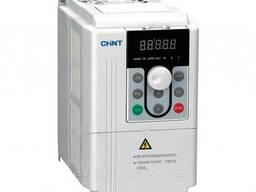 Преобразователь частоты NVF2G-1. 5/PS4, 1. 5кВт, 380В , 639012