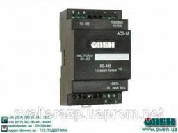 Преобразователь интерфейсов «токовая петля»/RS-485 ОВЕН. ..