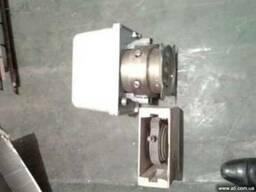 Преобразователь измерительный ДМТ-35-83М2