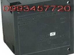 Преобразователь измерительный переменного тока Е842