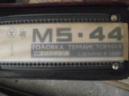Преобразователь измерительный первичный М5-44