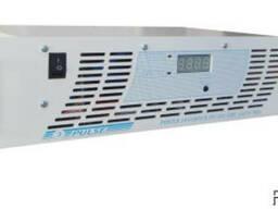 Преобразователь напряжения IPI24V/220V 1,5kVA 50Hz 24В посто