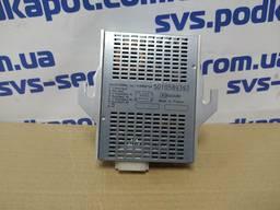 Преобразователь напряжения (конвертер) 24V-14V, 10AMP, Renault Premium DXI с 2005гв