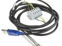 Преобразователь Пирометр - USB Optris(USB Interface Kit)
