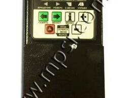 Преобразователи частоты CFM110 0.2кВт, инвертор, 220/380