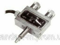 Преобразователи электроконтактные двухпредельные ПП модель 233, ППО модель 228