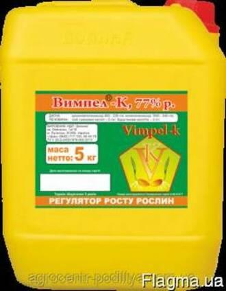 Препарат для обработки семян Вимпел К