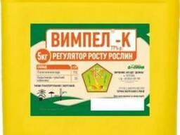 Препарат для обработки семян Вымпел-К