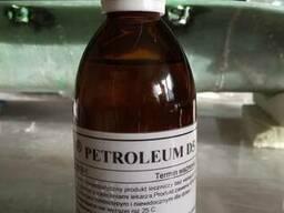 Препарат Петролиум-керосин медицинский-100мг