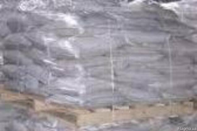 Барий хлорид 2-водный х. ч. ГОСТ 4108-72