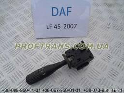 Пререключатель света DAF LF 45