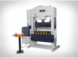 Пресс LFSS AP1020-100, АР1520-100 Sahinler